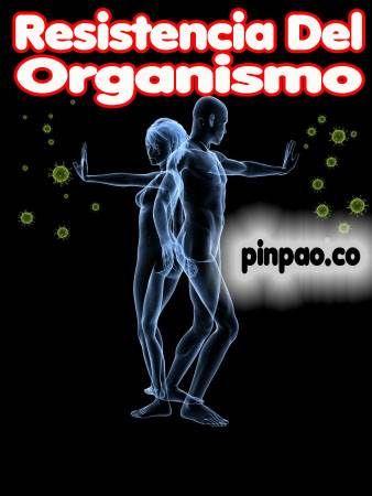El #organismo humano tiene un #sistema especial para combatir #microorganismos, #pinpao ver mas en : http://pinpao.co/blog/resistencia-del-organismo-humano-la-infeccion/