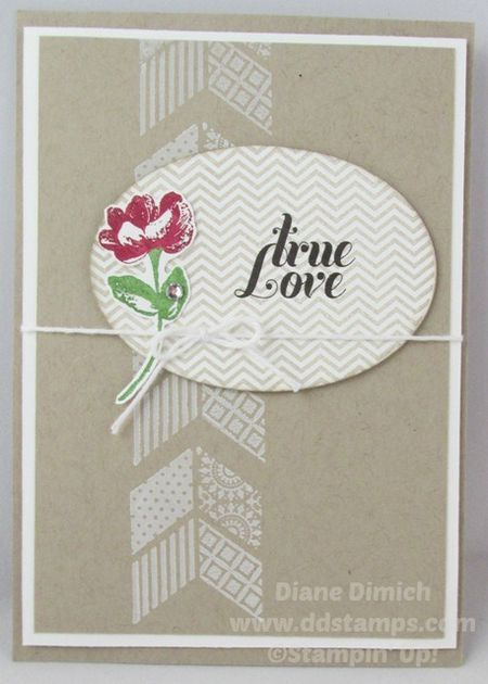 Stampin 39 up oh hello su stampin up pinterest for Stampin pretty craft room