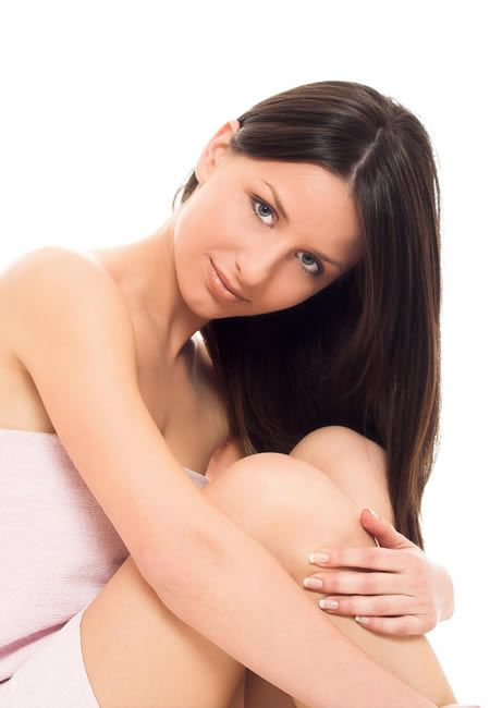 There are various creams which are available in the market for the purpose of hair removal. Nads Hair Removal is one of the most famous brands which offer the creams and gels for the purpose of hair removal.