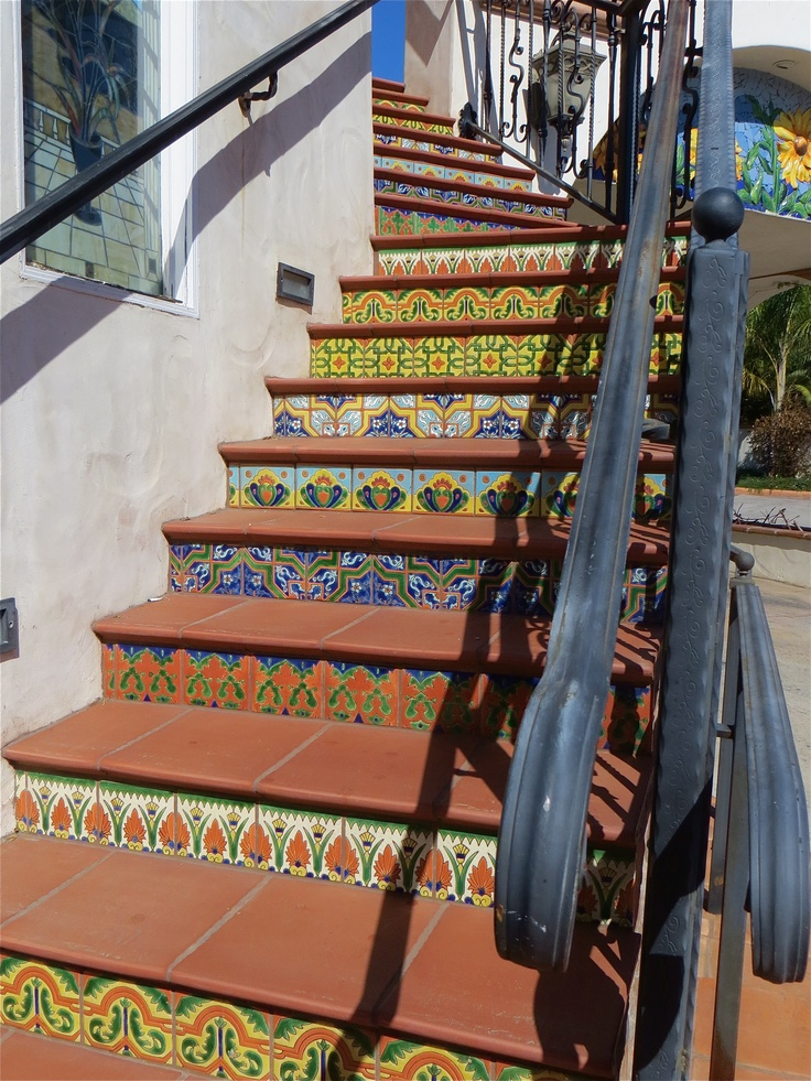 Best 22 Best Images About Outdoor Stairs On Pinterest 400 x 300