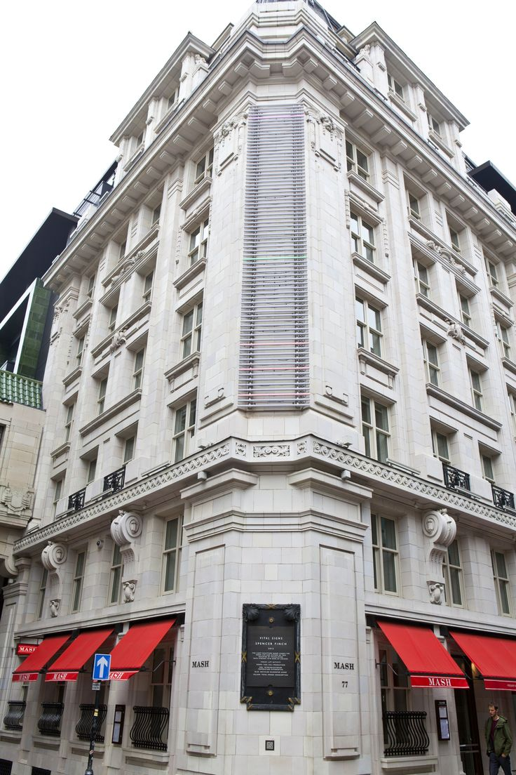 Have you been to the #RegentStreetQuadrant?  There are some fabulous brands to visit:  Jack Spade, MASH London, Wolsey, Brasserie Zédel, Whole Foods Market London, Woolrich, Rapha, Stone Island, Laird London, Crazy Coqs, Ugg.