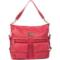 Kelly Moore Bag   2 Sues Shoulder Bag (Raspberry)  -Early Mother's Day Gift!, perfect for our Canon DSLR cameras