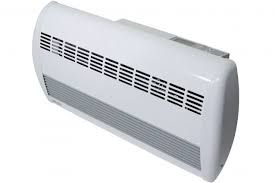 Get the best quality rental wall mounted patio heaters for your house here at the Lowes Tool Rental store. Check out full specifications & rental prices!