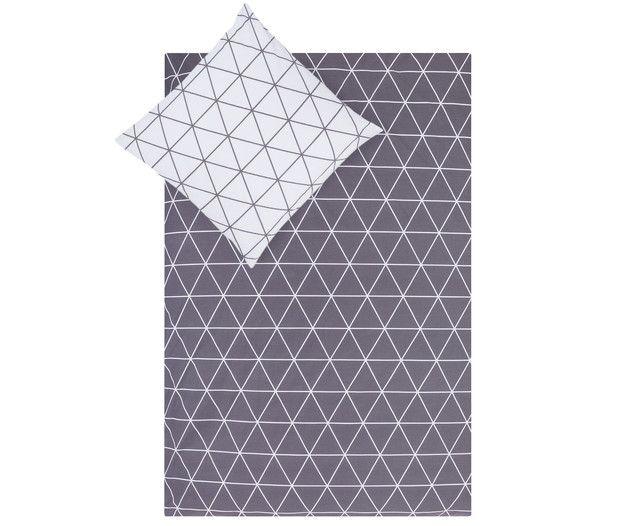 44 besten geometrischer schmuck geometrische muster bilder auf pinterest dreiecke bilder und. Black Bedroom Furniture Sets. Home Design Ideas