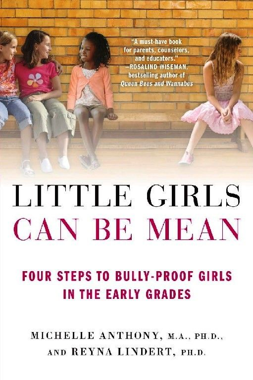15 Parenting Books About Raising Mighty Girls / A Mighty Girl | A Mighty Girl