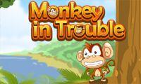 Maimuta in pericol