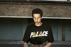 palace skateboard clothing - Google Search #fashion #style