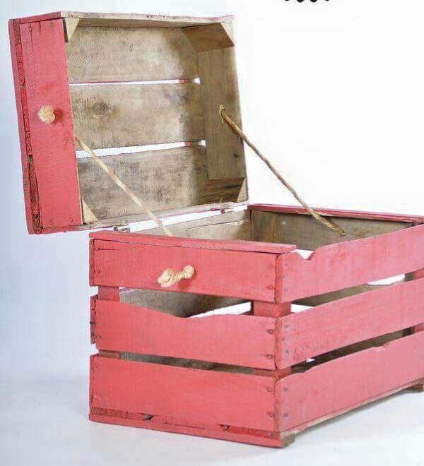 Storage Box,Storage Bin,Organizer Bin,Fabric Box,Jewelry Box,Wood Box,Ceramic Box,Music Box,Baskets,Toy Box,Sewing Box,Painted Dressers, please visit my shop at https://www.etsy.com/shop/MyParfum,  PAINTED WOOD STORAGE BOX CAN BE USED TO STORE TOYS!!!