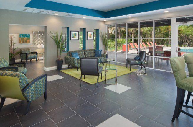 10 Best Southwest Florida Apartments For Rent Images On Pinterest Florida Apartments 1 And Bath