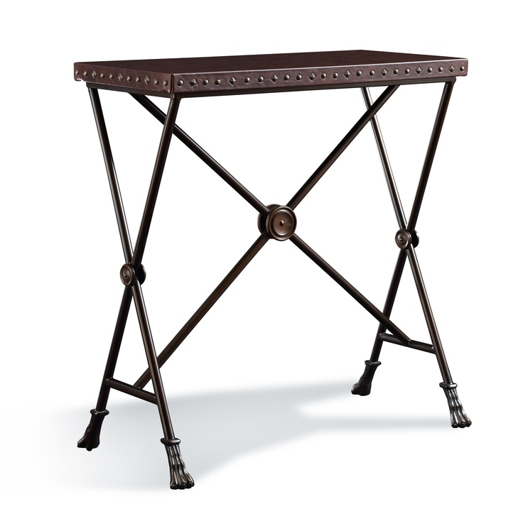 1000 images about cachet collection on pinterest fine for 10 inch wide console table