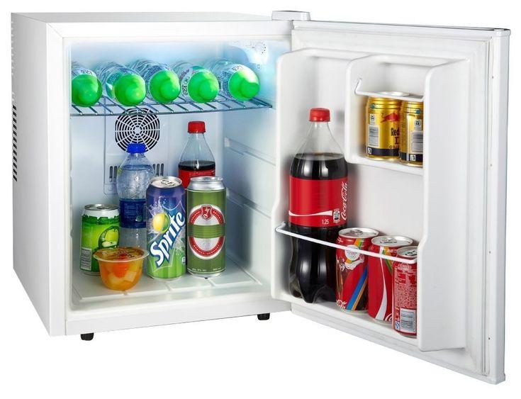 ️ Top 5 frigoriferi ufficio: alternative, offerte, la ...