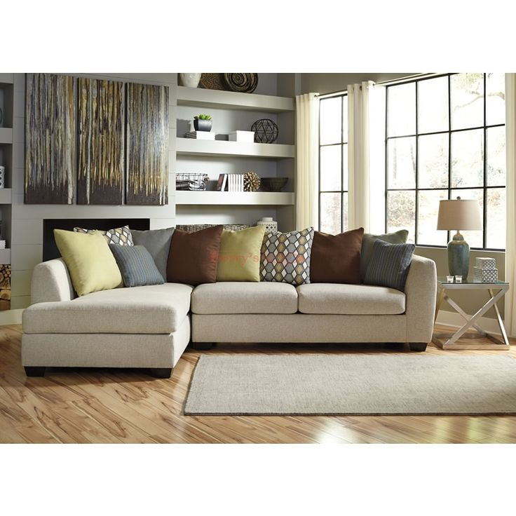 128 best Living Room images on Pinterest