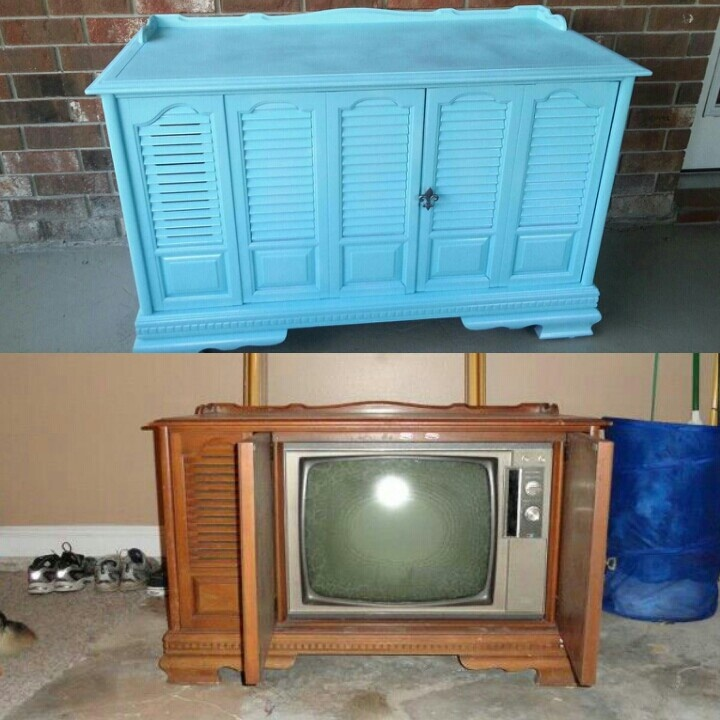 39 best TV Cabinets images on Pinterest | Tv cabinets, Console tv ...