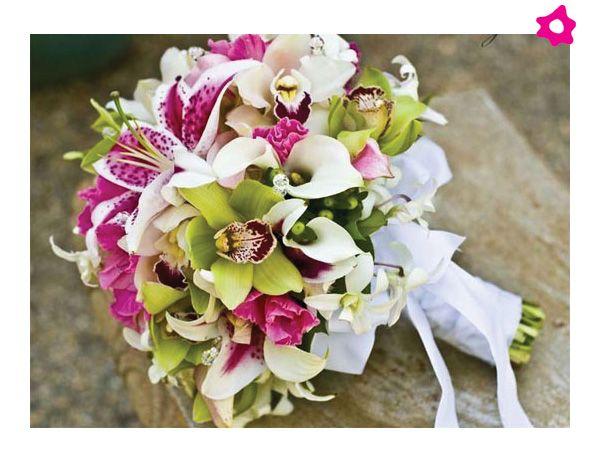 ramos de novia | ramo de novia | ramos de novias ¿Vas a necesitar un fotógrafo? Mira nuestras fotos http://riomarfotografosdeboda.com