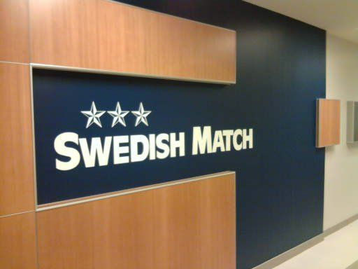 Swedish Match develops, manufactures, and sells quality products with market-leading brands in the product areas Snus and snuff, Other tobacco products (cigars and chewing tobacco), and Lights (matches and lighters). Well known brands include General snus, Longhorn moist snuff, White Owl cigars, Red Man chewing tobacco, Fiat Lux matches, and Cricket lighters.