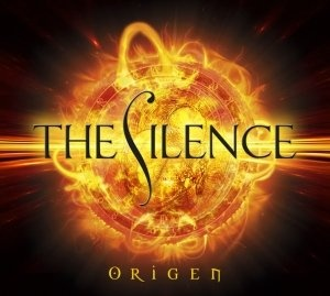 The Silence: Origen (2012) CBR 320Kbps
