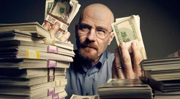Деньги с кино попали в кассовые аппараты супермаркетов