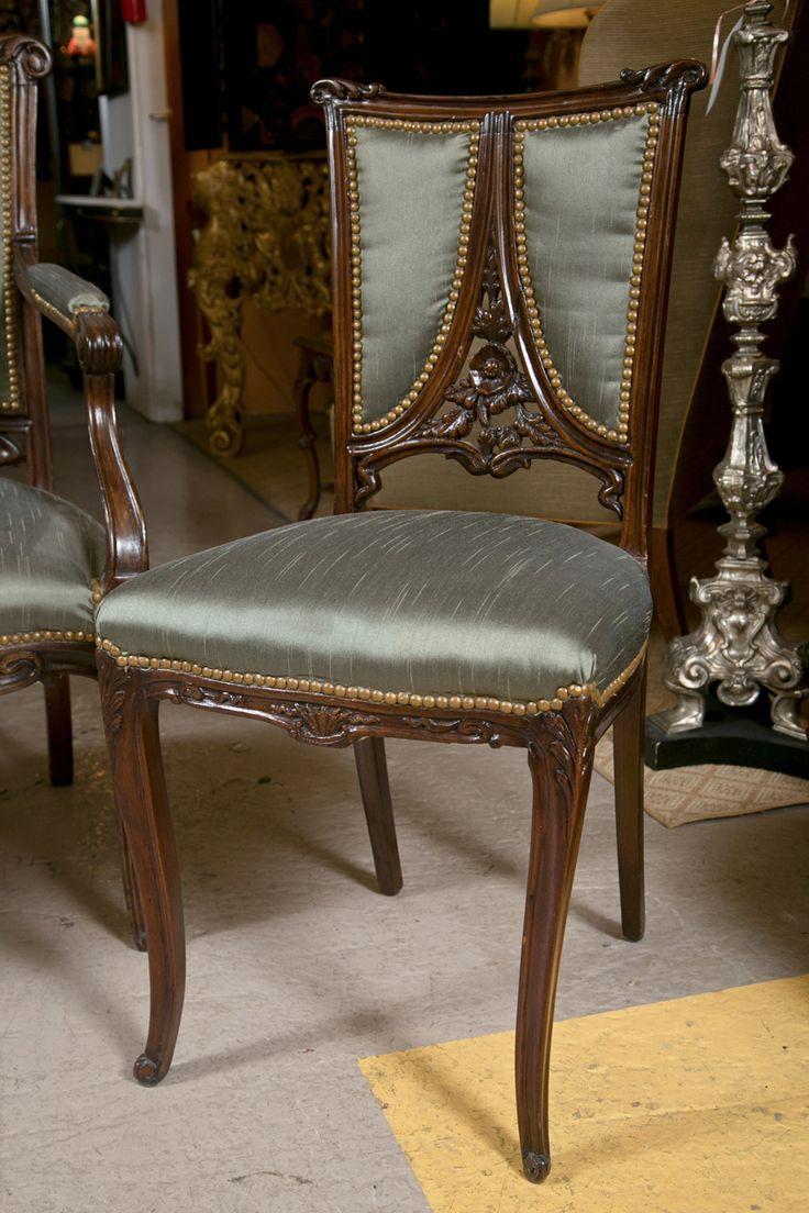 72 best art nouveau furniture images on pinterest art
