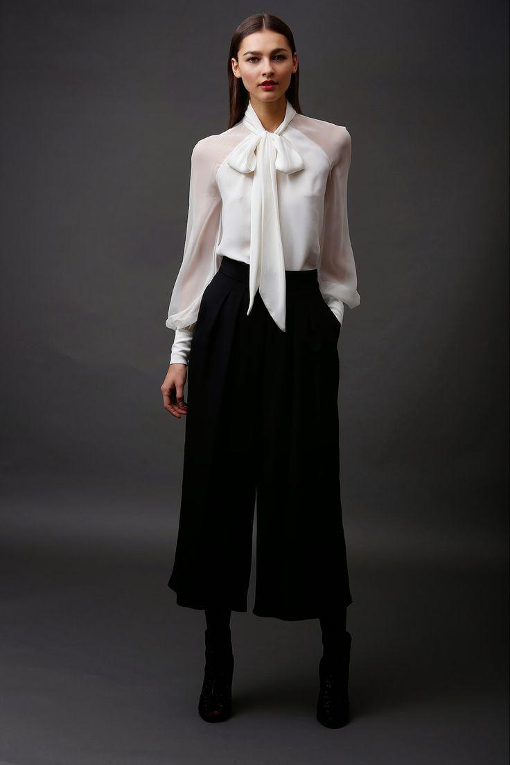 yo elijo coser: Patrón gratis: falda pantalón (culotte) para todas las tallas