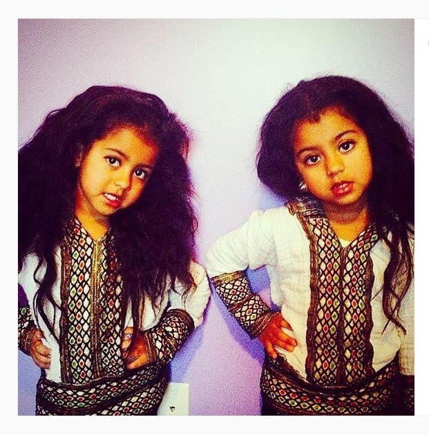 173 Best Ethiopian Beauties Images On Pinterest  African -9173