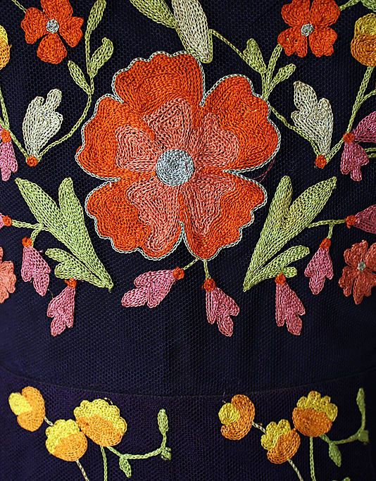 Best images about cornely chain stitch machine the