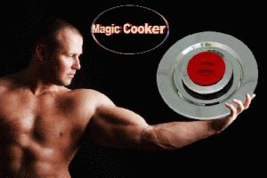 2 300x200 PICCOLI SEGRETI DI MAGIC COOKER magic cooker scuola di cucina