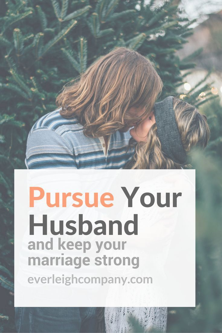 How Keep Your Christian Marriage Strong And Healthy