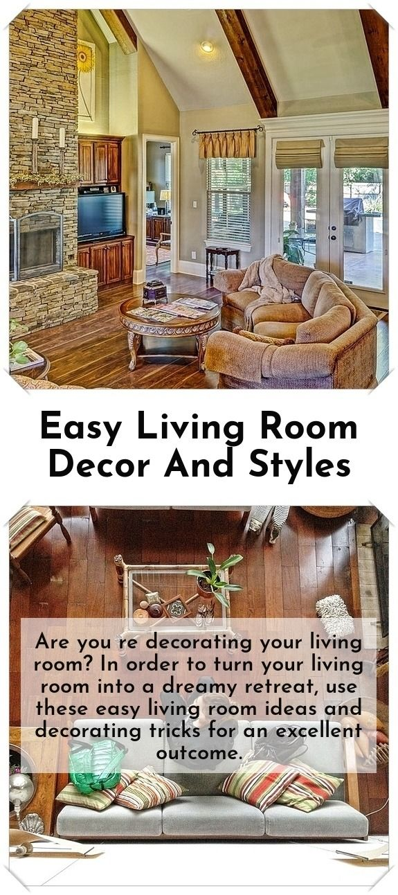 Need Help Remodeling Your Living Room Living Room Decor