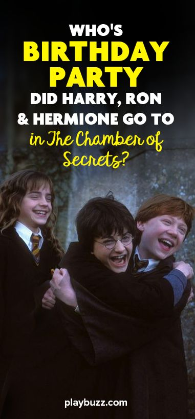 Are you the ultimate Harry Potter fan? Test your wizarding knowledge and give our Harry Potter quiz a go!