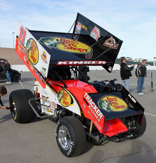 206 Best Sprint Cars Midgets And Supermodifieds Images On