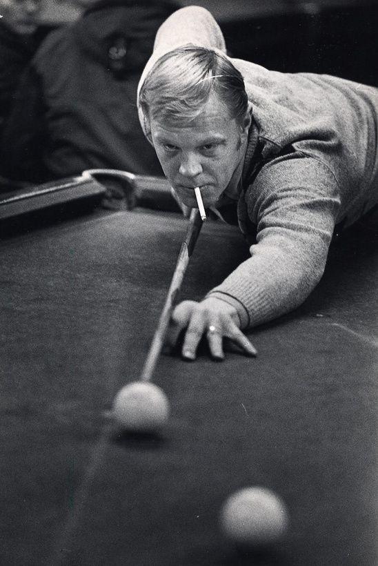 Vesa-Matti Loiri, 1981