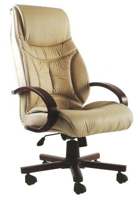 Nirvana Makam koltukları Yönetici koltuk sekreter koltuk şef koltuk bilgisayar koltukları çalışma koltukları