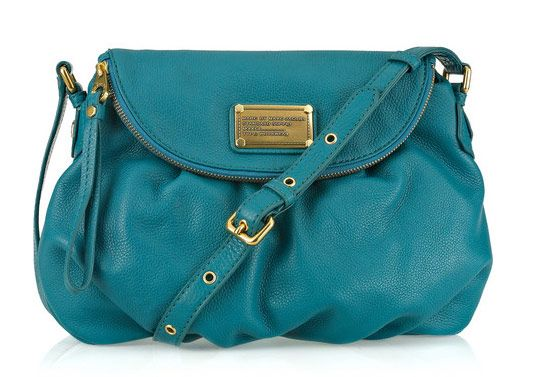 marc jacobs: cross body bag: Crossbody, Style, Purse, Colors, Marc Jacobs, Cross Body Bags, Leather Bags