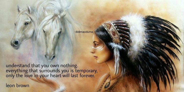 nothing duma