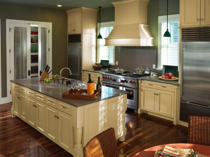 top of the line kitchen cabinets 51 best line kitchen design images on 27251