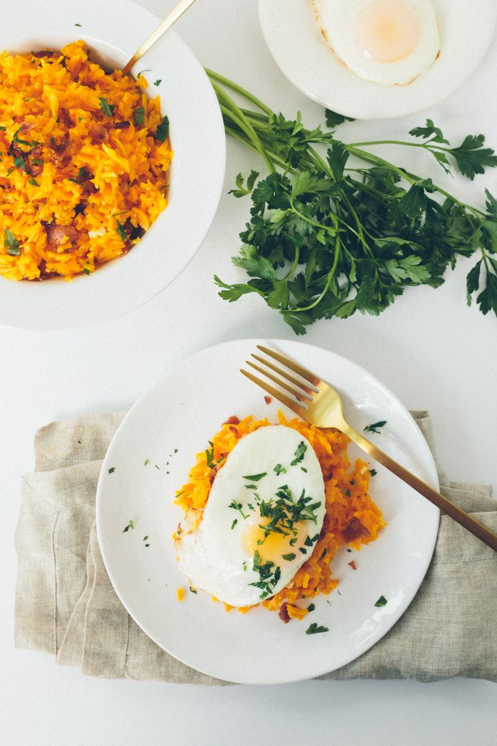 17 Best images about Spiralized Butternut Squash Recipes ...