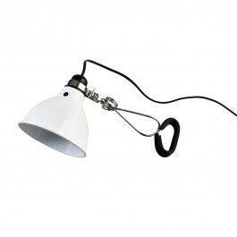 Lampe Pince Pm @ Merci