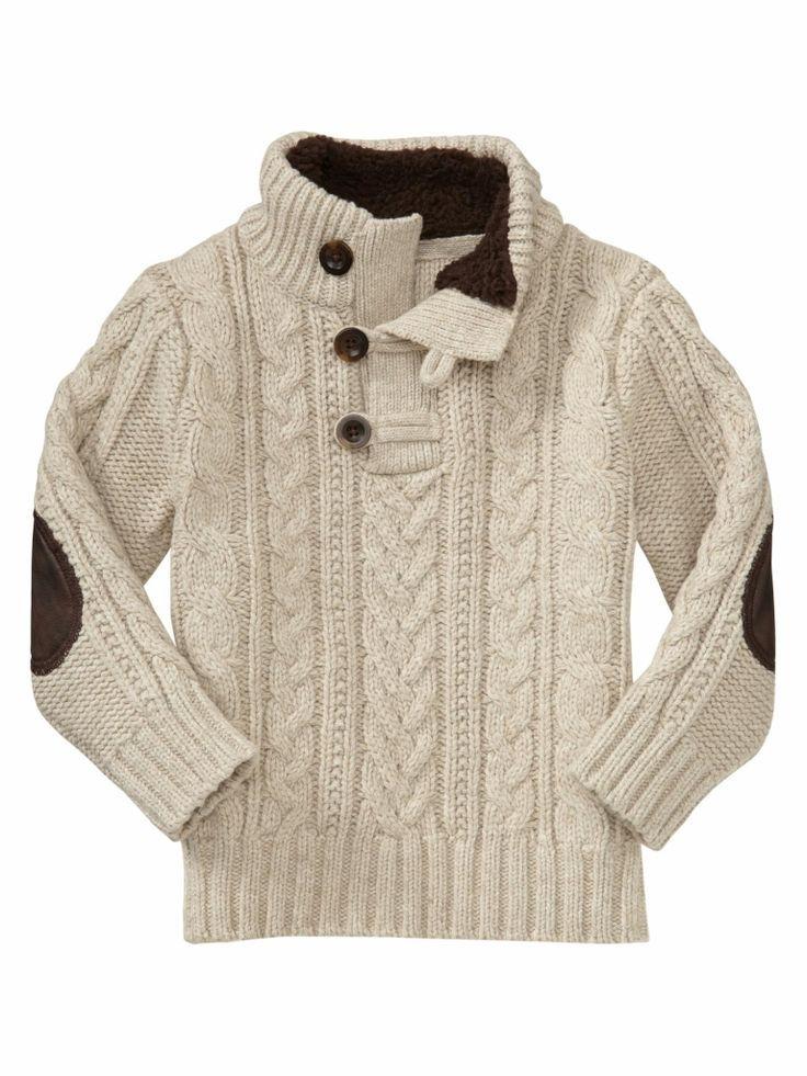 Девочки. очень понравился вот такой свитер для мальчика. По-моему, он подходит как для 2-летнего, таки для 20-летнего! Очень универсальный вариант! [] #<br/> # #Knit #Dresses,<br/> # #Renato,<br/> # #Knitting,<br/> # #Coats #Baby,<br/> # #Work,<br/> # #Men,<br/> # #Sewing<br/>
