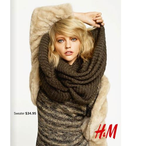 Pinterest is giving away a FREE H&M  Gift Cards to ALL Users! Go here>> http://myplamn.eu/clothes/browser.php   to get yours