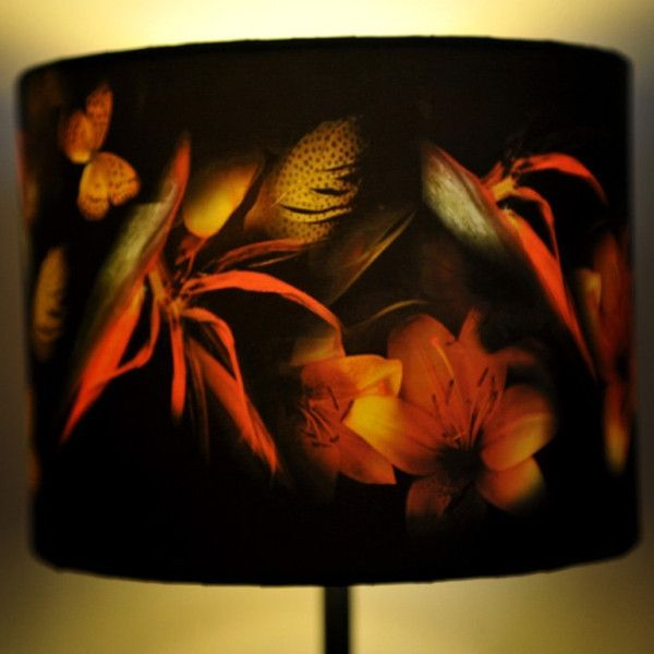 Exotic Lamp Shades 58 best lampshades images on pinterest | lampshades, lights and