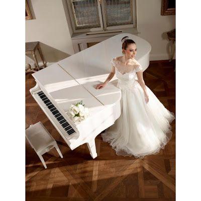 Desire Fashion- rochia de mireasa: Rochii de mireasa Desire Fashion - Oferte promotio...