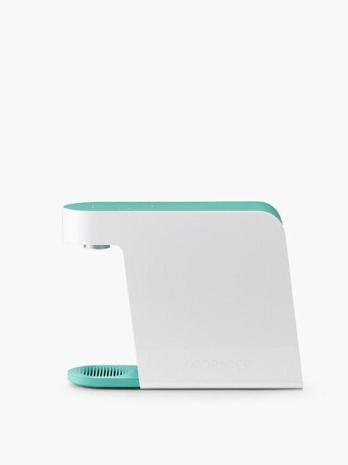 designbinge:  Nano Seriesby    Dae-hoo Kim