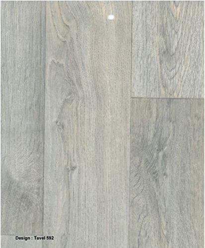 0592-Travel 3.5 mm Thick Grey Wood effect Anti Slip Vinyl Flooring Home Office Kitchen Bedroom Bathroom High Quality Lino Modern Design 2M 3M 4M wide (Hercules) 2x3, http://www.amazon.co.uk/dp/B0181GU4V4/ref=cm_sw_r_pi_awdl_x_i9JTxb005RV57
