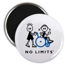 love this pin #specialneeds #wheelchair