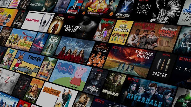 Les nouveautés de la semaine sur Netflix ! #Cinéma, #SérieTV - Toujours en quête de nouveautés, et toujours avides de cinéma, nous vous proposerons chaque semaine, un petit résumé des nouveautés parues sur le site Netflix. Test Jeu vidéo : Assassin's Creed OriginsPour terminer notre test, si vous aimez les graphismes réalistes vous allez être plus que servis. D'une précision à couper le souffle dans des paysages extraordinaires. Les graphismes de ce jeu sont u
