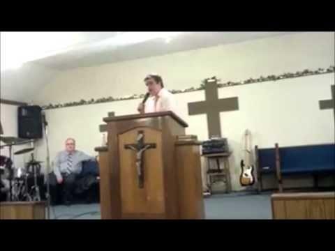 pentecostal holiness church wiki