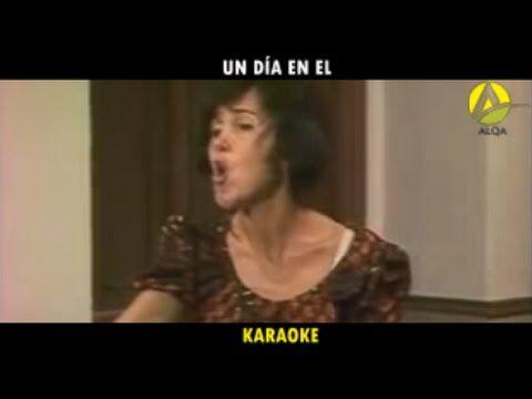 Chimoltrufia cantando (recopilación) - YouTube