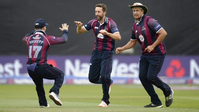 Leicestershire will take on Northamptonshire in the fixture of Natwest T20 Blast, 2017. Where to wat