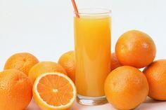 Cuando nos referimos a naranja más que otra cosa nos referimos a su color, la combinación de ingredientes de este batido trabajará en: Incrementar la rapidez de tu metabolismo, incrementar tu energía y sobre todo ¡quemar grasas! Ingredientes: 1 taza dejugo de toronja o de naranja 2 cucharaditas de vinagre de manzana 1 cucharadita de …