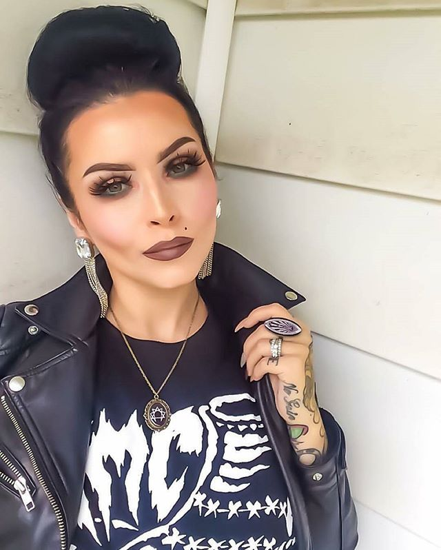 """CRMC X @jfktattoo """"Plague Doctor"""" Tee & """"Enneagram"""" Necklace, Tee currently sold out but check out our other apparel at www.crmc-clothing.co.uk Shop on before they're gone 